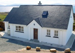 Crohy Cottage Falmore Dungloe