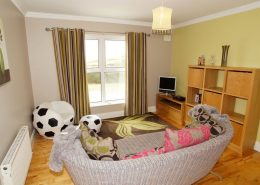 Donrone House - Rossnowlagh