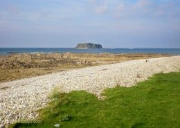 Ard Cottage Clonmany Inishowen - Glashedy Rock