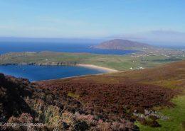 Ard Cottage Clonmany Inishowen - Leenan Bay