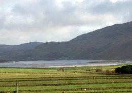 Ard a Mhaoire - Loughros Peninsula