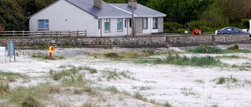 Beach House - Narin