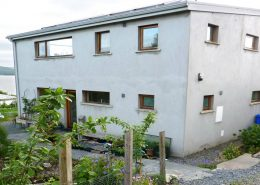 Hygge House Buncrana Inishowen