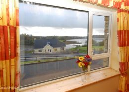 Lismore Holiday Rental Donegal Town