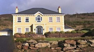 15 Beacon Hill Fahan Inishowen