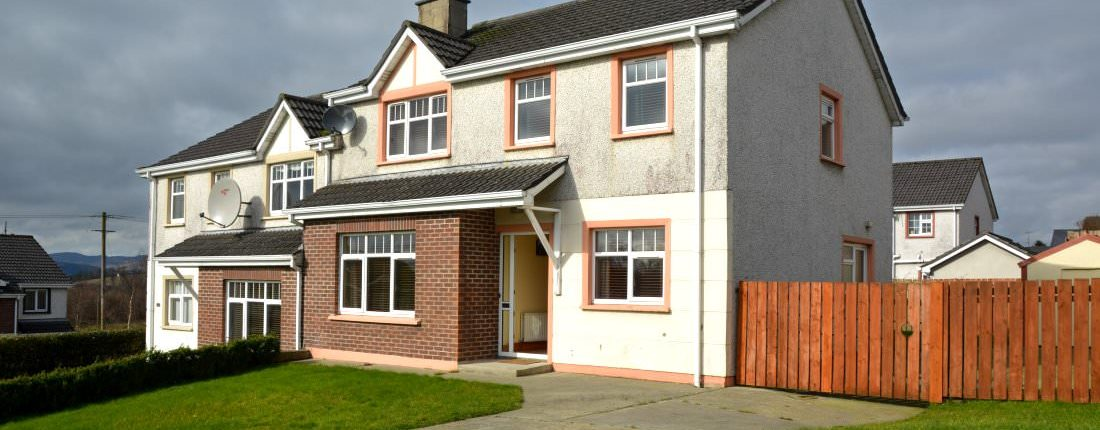 Burwood Holiday Home Buncrana - Inishowen