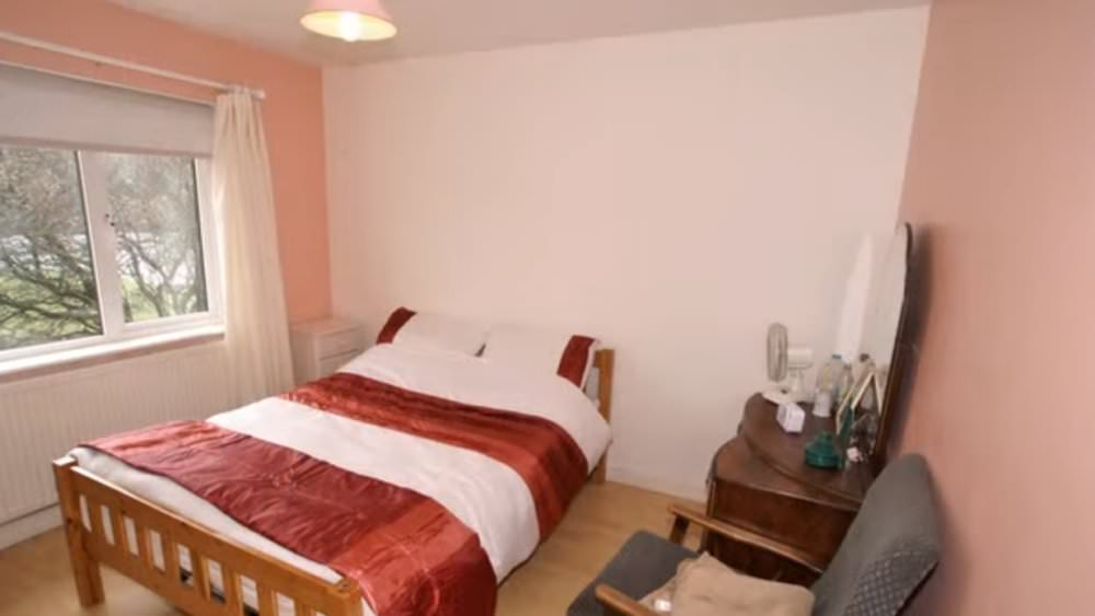 Lake View Cottage - Fintown • Donegal Holiday Accommodation