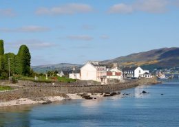 Drumburn Holiday Apartment Milford - 10 min drive to seaside village of Rathmullan