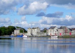 Drumburn Holiday Apartment Milford - 7 min drive to Heritage village of Ramelton