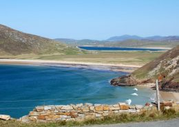 Drumburn Holiday Apartment Milford - The Atlantic Drive at Downings